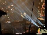 SPEKTAKULARNA ZAVRŠNICA SEA DANCEA: David Guetta priredio noć za pamćenje