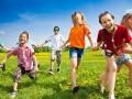 SZO: Djeca bogatih roditelja fizički aktivnija