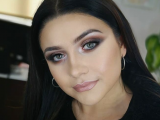 VIDEO: Nova pjesma Ilme Karahmet oduševila obožavatelje