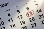 ZANIMLJIVOSTI: Danas je petak 13.