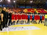 """RUKOMET: Tajland protivnik ,,lavica"""" na kvalifikacionom turniru u Podgorici"""