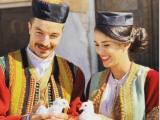PODGORICA: Oženio se Stefan Mugoša
