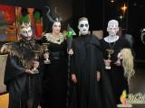 HUMANITARNA AKCIJA LAZARA ILIĆA U HOTELU CENTREVILLE: Na balu pod maskama prikupljeno pet hiljada eura