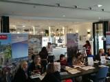 NTO: Turistička ponuda Crne Gore predstavljena u Parizu