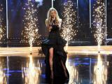 """WIWIBLOGGS: Nevena Božović proglašena """"Top modelom Evrovizije"""""""