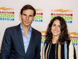 ŠOUBIZ: Oženio se Rafael Nadal