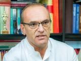 DR NEBOJŠA KAVARIĆ: Epidemiološka situacija dramatična, neko će morati da snosi odgovornost