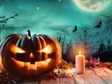 ZANIMLJIVOSTI: Večeras se obilježava Noć vještica