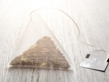 ISTRAŽIVANJE: Moderne kesice za čaj sadrže milijardu čestica mikroplastike