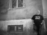 """VIDEO: Novi singl i spot Boža Bulatovića ,,Tebi dužan"""""""