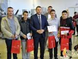"""CEDIS: Završeno takmičenje ,,Energija u žici"""""""