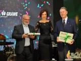 PODGORICA: Proslava 15 godina uspješnog poslovanja Grawe osiguranja u Crnoj Gori (foto)