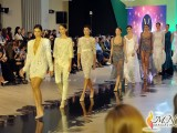 PODGORICA: Prva noć Master Fashion Week Montenegro (foto)