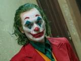 """FILM: ,,Džoker"""" dobija nastavak, Hoakin Finiks u glavnoj ulozi"""