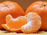 ZDRAVLJE: Mandarina jača imunitet i štiti od raka