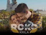 """VIDEO: Roko Blažević predstavio spot i pjesmu ,,Krila"""""""