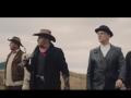"""VIDEO: ,,Van Gogh"""" objavio spot za pjesmu ,,Emotivno miniran"""""""