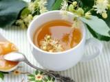 ZDRAVLJE: Čaj od lipe jača imunitet i ublažava bol u grlu