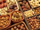 ZDRAVLJE: Koštunjavo voće – izvor vitamina i minerala
