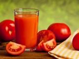 ZDRAVLJE: Sok od paradajza snižava krvni pritisak