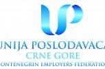 UPCG: Dodijeljene godišnje nagrade za društveno odgovorno poslovanje
