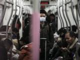 KARANTIN ZA 11 MILIONA STANOVNIKA: Zbog korona virusa, u Vuhanu zatvorene saobraćajne i transportne mreže