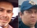 MEKSIKO: Glumci Sančes i Rivera poginuli tokom probe za snimanje serije