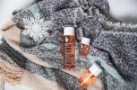 BIO-OIL: Preparati za hidrataciju kože tokom zime