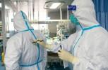KINA: Više od 100 ljudi preminulo od koronavirusa
