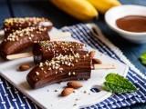 RECEPT: Banane u čokoladi