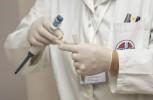 EVROPA: U Njemačkoj potvrđen prvi slučaj koronavirusa