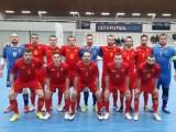 FUTSAL: Crna Gora sa Litvanijom u baražu