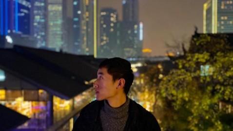 POVODOM AKTUELNOG VIRUSA LEVI YUAN IZ KINE ZA MNE MAGAZIN: Zbog vanredne situacije Novu godinu slavimo kući