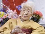ZANIMLJIVOSTI: Najstarija žena na svijetu napunila 117 godina