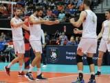 ODBOJKA: Seniori i seniorke dobili rivale za plasman na Euro Volley 2021
