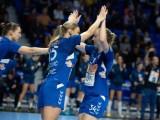 LIGA ŠAMPIONA U RUKOMETU: Budućnost ovjerila plasman u četvrtfinale