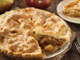 RECEPT: Američka pita sa jabukama