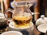 ZDRAVLJE: Čaj od hmelja – lijek za nesanicu