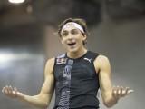 ATLETIKA: Duplantis svjetski rekorder u skoku s motkom