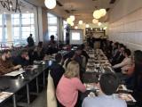 NTO: Sajam tradicionalnih planinskih proizvoda i jela danas u Podgorici