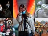 KINA: Broj smrtnih slučajeva od koronavirusa porastao na 1.380