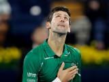 MASTERS U RIMU: Đoković je u četvrtfinalu