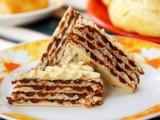 RECEPT: Karamel oblande sa čokoladom