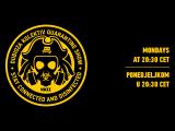 UŽIVO: Gledajte Dubioza kolektiv Quarantine Show (video)