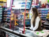 """,,DOMAĆA TRGOVINA"""": Zaposleni dobili povećanje plate tokom trajanja epidemije korona virusa"""