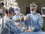 """AMERIKA: Ekipa ,,Uvoda u anatomiju"""" i drugih TV serija bolnicama poklanjaju medicinsku opremu sa snimanja"""
