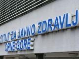 IJZCG: Još 73 oboljela od kovida, tri osobe preminule