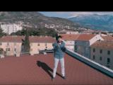 VIDEO: Bojan Delić objavio pjesmu posvećenu borbi crnogorskih ljekara i medicinskih radnika protiv korona virusa