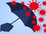 IJZ: Nema novih slučajeva zaraze korona virusom u Crnoj Gori