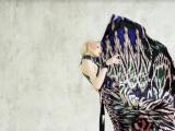 POČELA MBFW RUSSIA: Rekordan broj pregleda iz Moskve, digitalna nedjelja mode produžena za dan